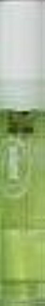 ファンブルルーキー後ろ、背後、背面(部クイントエッセンス(スプレー) ホーリーグレイル (ホーリーグレイル&ソーラロゴス)