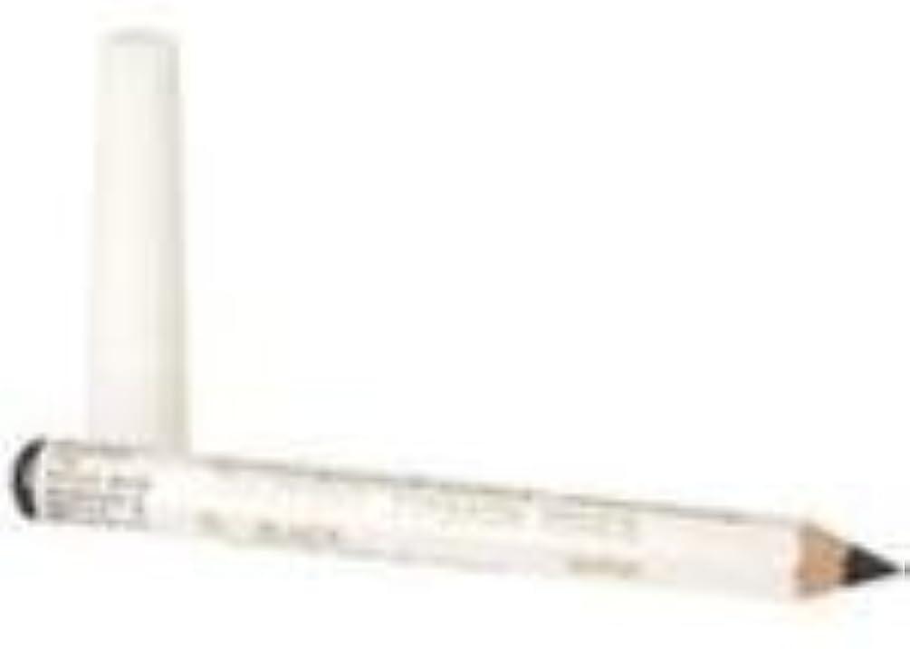ノベルティ最後にうめき資生堂眉墨鉛筆アイブロウペンシル3#6本