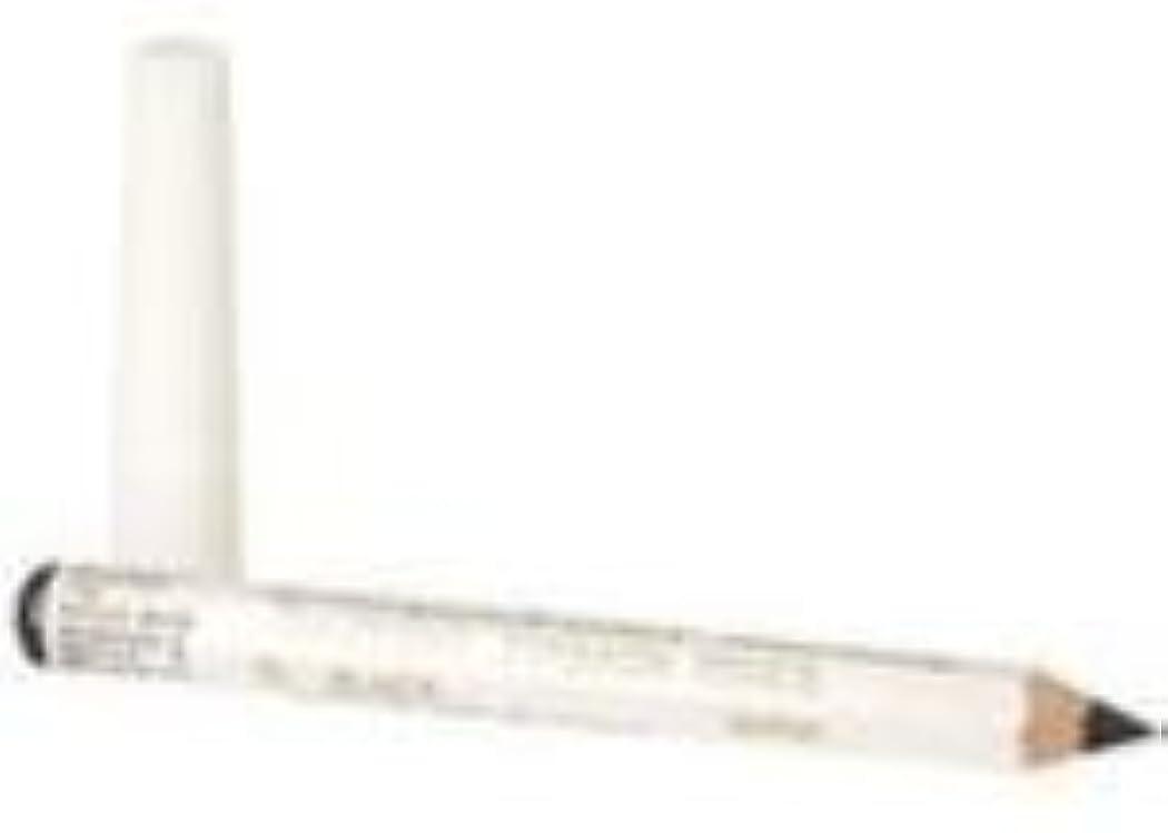 エキゾチック本空資生堂眉墨鉛筆アイブロウペンシル3#6本