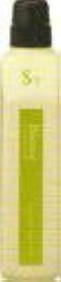製油所アジア人島デミ〈ビオーブ〉スキャルプリラックス トリートメント550g[医薬部外品]