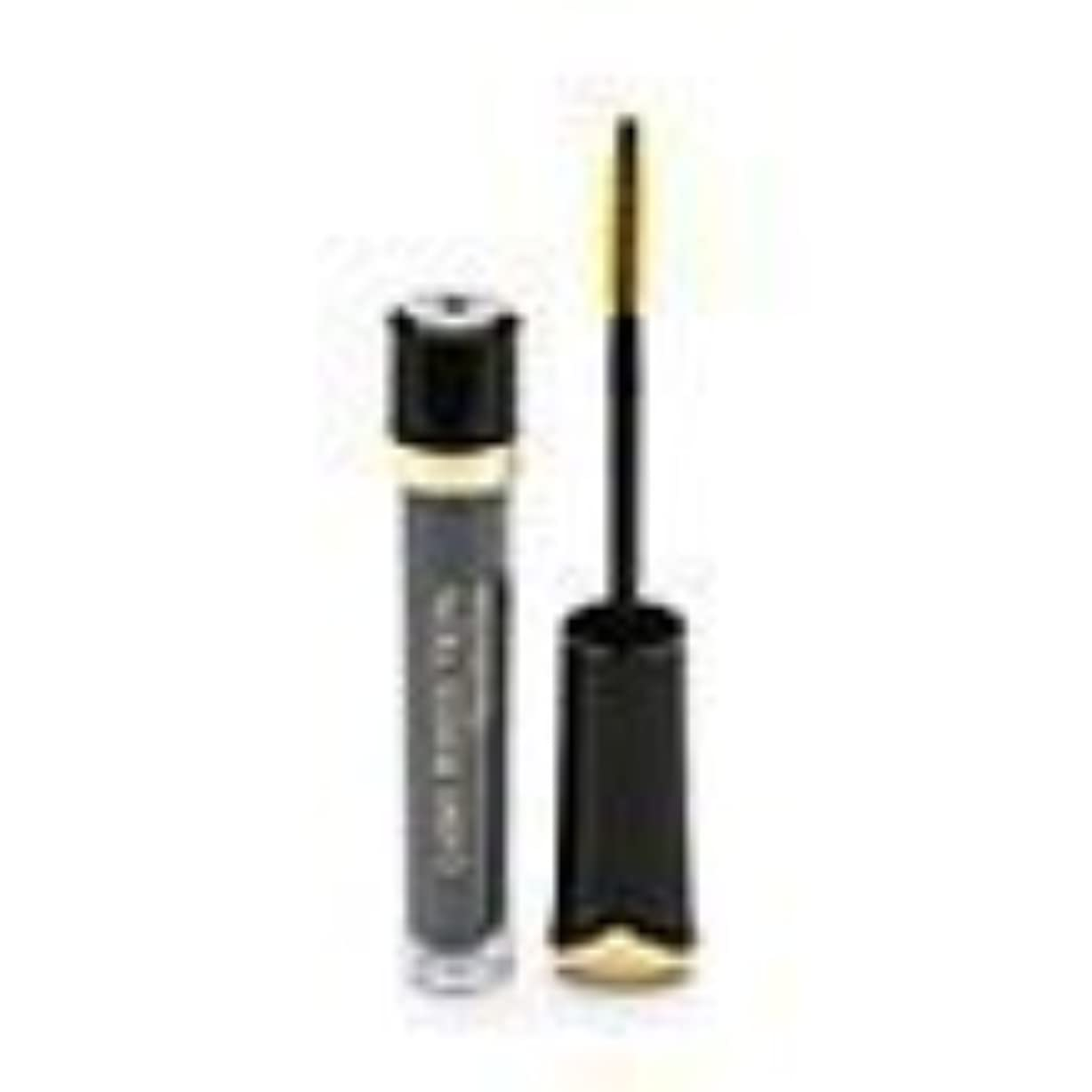 小さい階段養うMax Factor Lash Perfection Volume & Definition Mascara 702 Soft Black by Max Factor