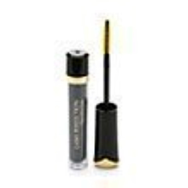 下線肌ばかげたMax Factor Lash Perfection Volume & Definition Mascara 702 Soft Black by Max Factor