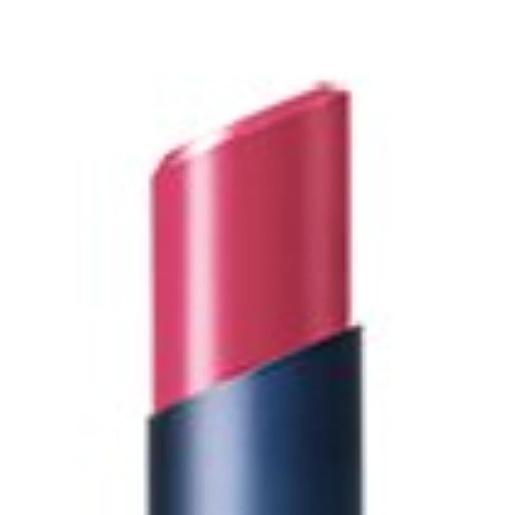 耐える大混乱側溝IOPE[アイオペ ]ウォーターフィットリップスティック(WATER FIT LIPSTCK)カラー:49 バーガンディローズ