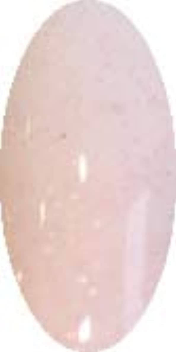 しっかり居住者臭いグラスネイルカラー☆CASUAL☆【ライトベージュカジュアル】CP140
