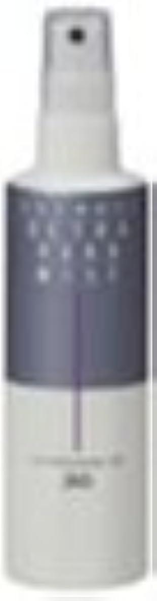 侵入する体系的に遊具AM ウルトラハードミスト 150ml