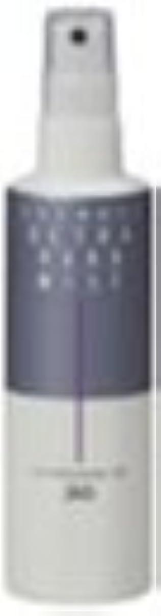 ジョセフバンクスサスペンドスパイAM ウルトラハードミスト 150ml