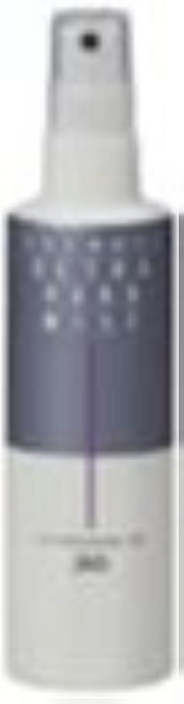アソシエイト経験者スクレーパーAM ウルトラハードミスト 150ml