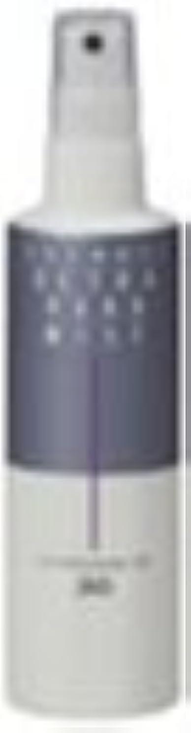 浴室熱意イサカAM ウルトラハードミスト 150ml