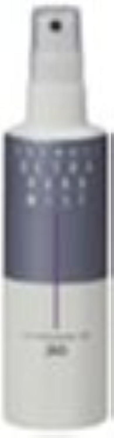 AM ウルトラハードミスト 150ml