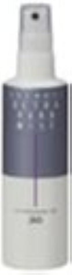 推定関与する食堂AM ウルトラハードミスト 150ml
