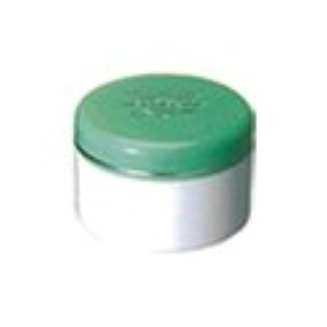 印をつけるリビングルーム検出するパナールミロンナリシングクリーム
