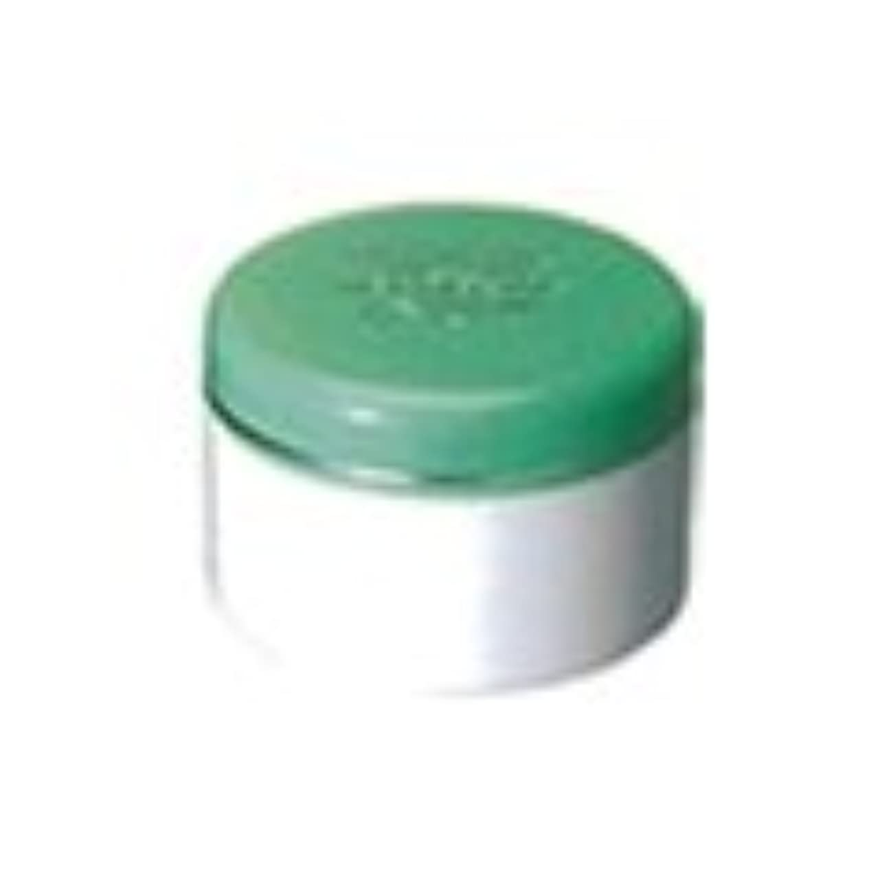 きつくレプリカ塗抹パナールミロンナリシングクリーム