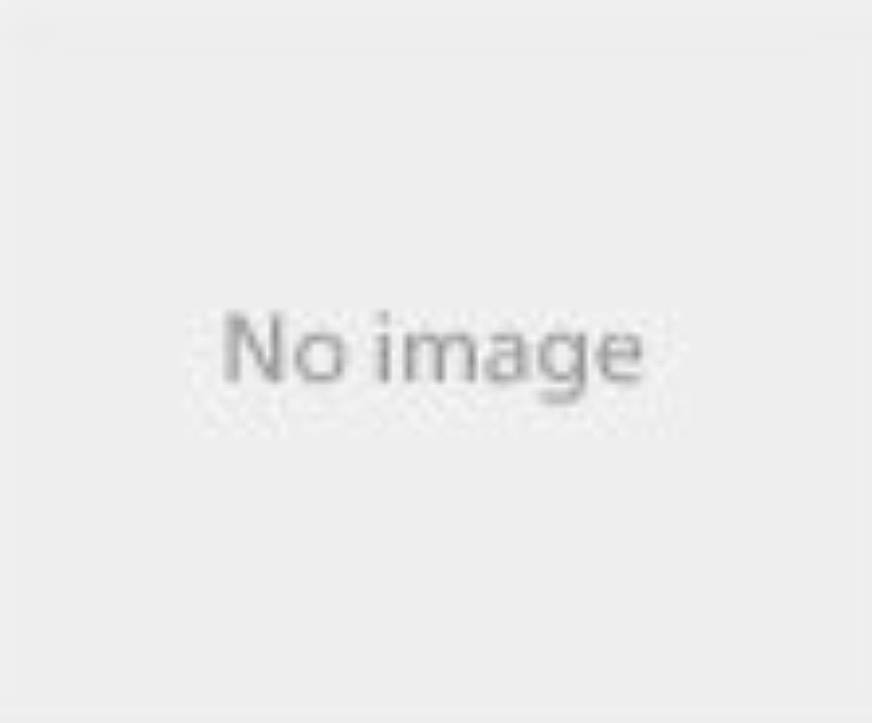 ラインナップアグネスグレイ優先小川医理器7-4395-11トップクリーン(大容量洗浄器)専用リンス剤(5L)