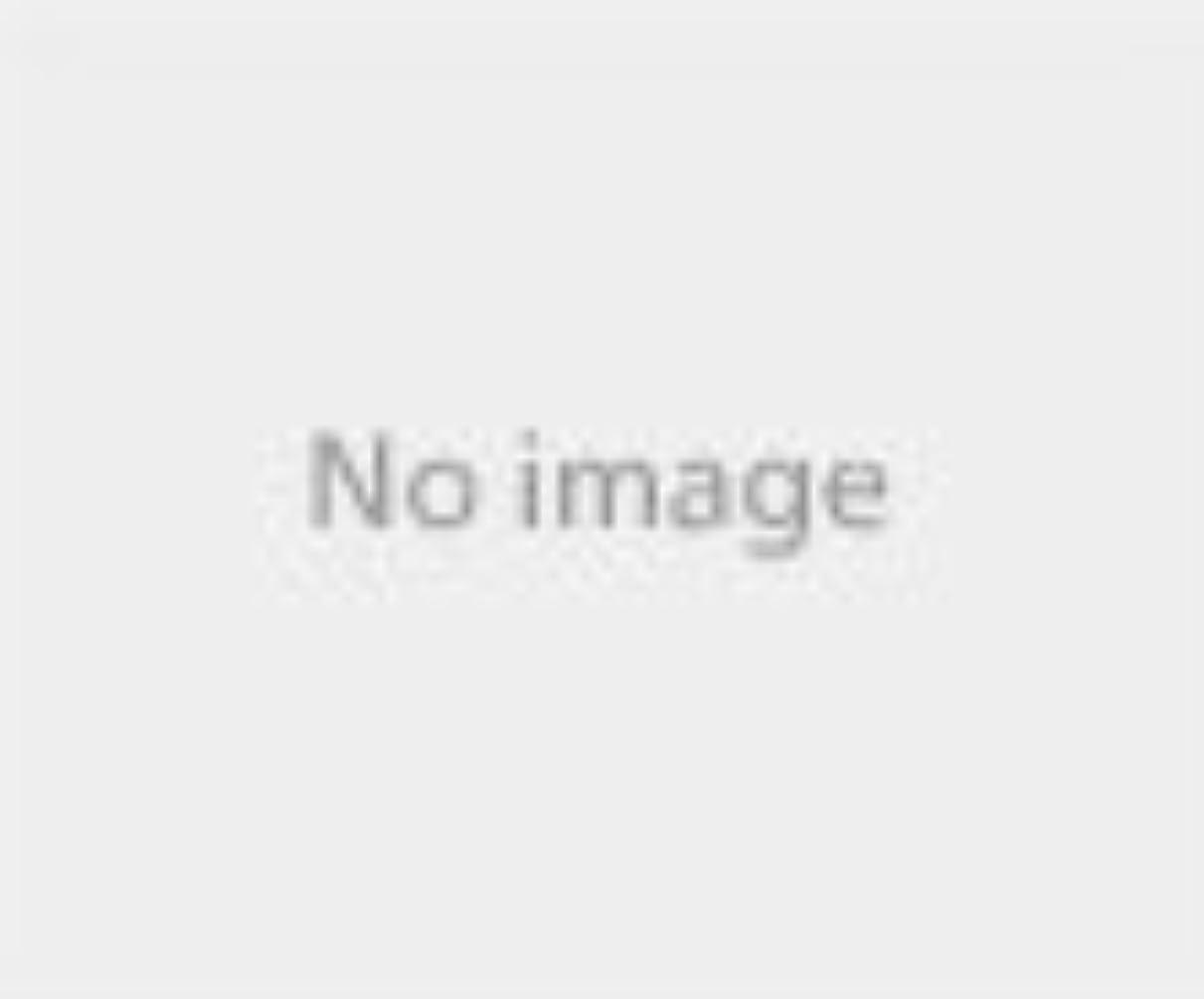 ハリウッド香港労働小川医理器7-4395-11トップクリーン(大容量洗浄器)専用リンス剤(5L)