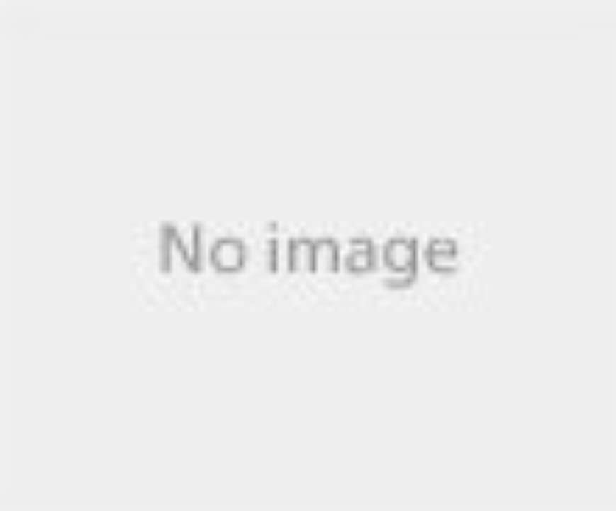 受賞ハブ胚小川医理器7-4395-11トップクリーン(大容量洗浄器)専用リンス剤(5L)