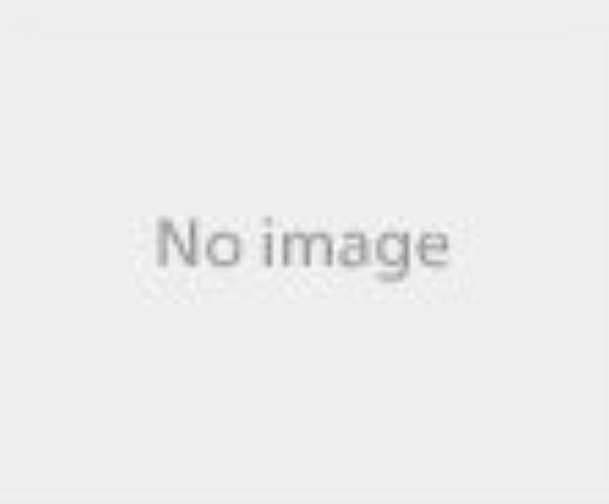 不平を言う電気陽性空中小川医理器7-4395-11トップクリーン(大容量洗浄器)専用リンス剤(5L)