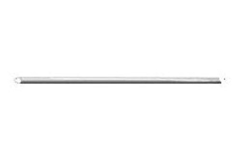 ST-4 ステンレスパイプ 1.5φL300