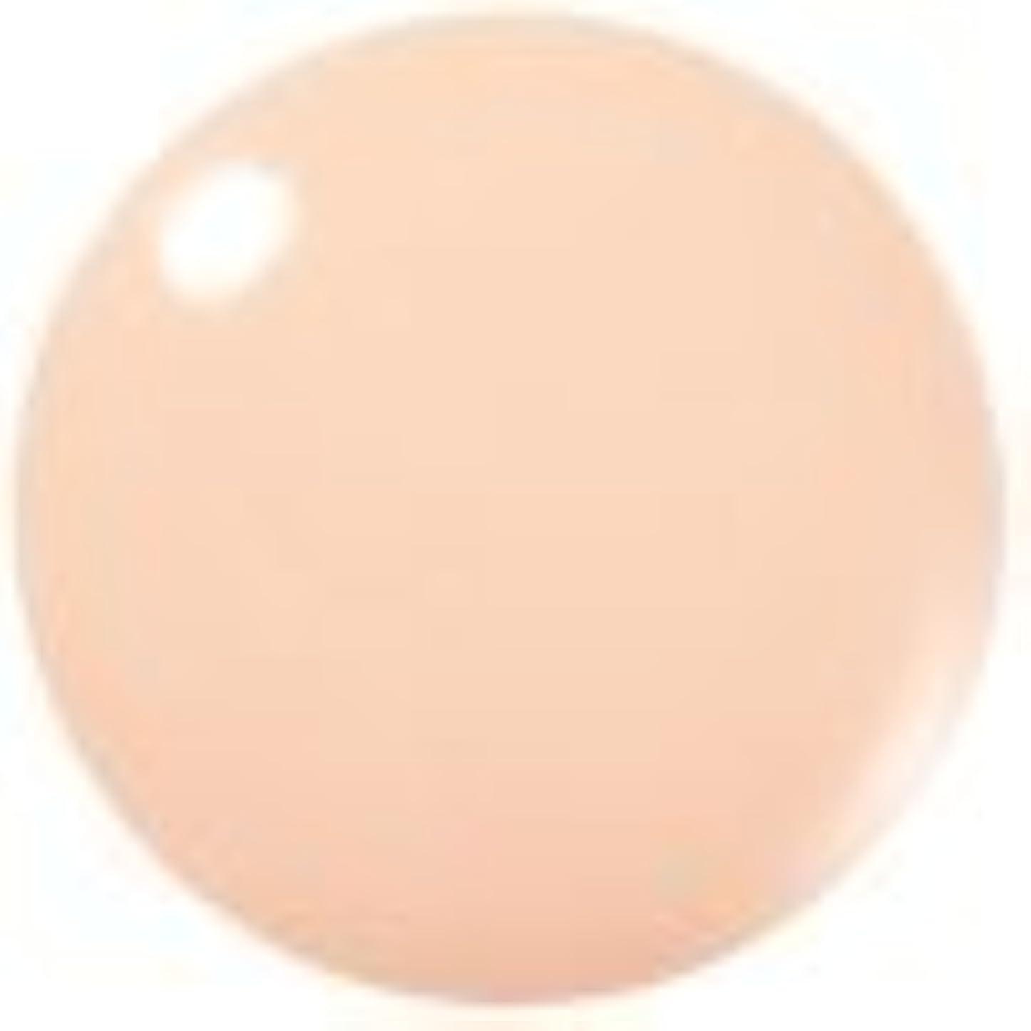 鈍いすでに証明書ミキモト化粧品 エッセンスリキッドファンデーション (OC03)