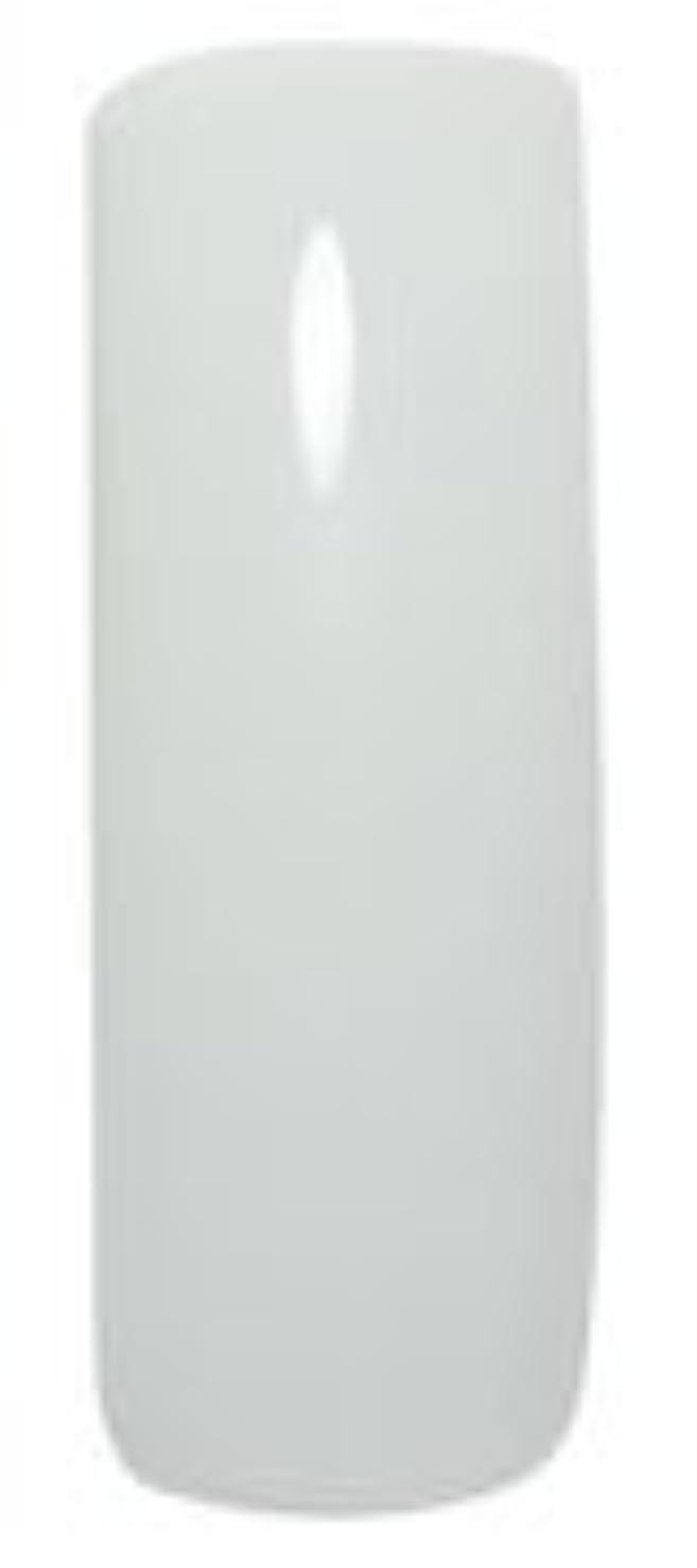経過アッパーランチョンDASHING DIVA(ダッシングディバ) LALA ララシス ジェルポリッシュ カラージェル 7ml SIS#001  スノーホワイト