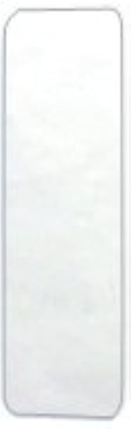 輪郭詐欺マリンSM-04 SPACE MIRRORスペースミラー スリムタイプ(S)