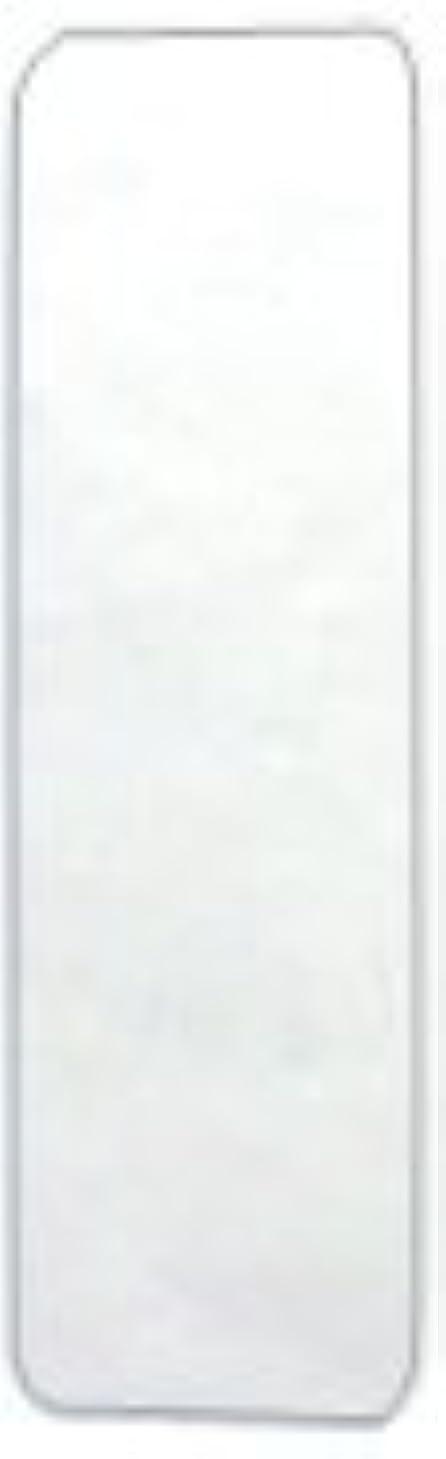 引き渡す立法後世SM-04 SPACE MIRRORスペースミラー スリムタイプ(S)