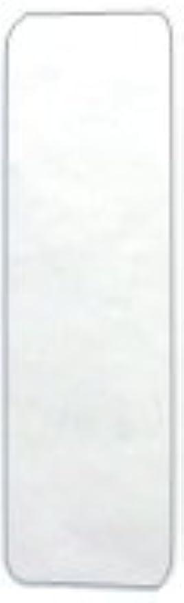 気質ポール異なるSM-04 SPACE MIRRORスペースミラー スリムタイプ(S)