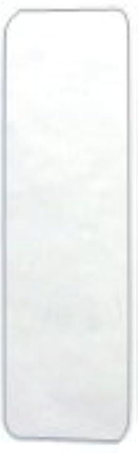 極貧祖先エキスパートSM-04 SPACE MIRRORスペースミラー スリムタイプ(S)