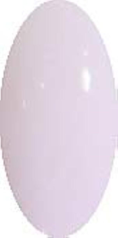 ハンカチスクラップブック出血グラスネイルカラー☆LIGHT☆【ライトピンク】CP161
