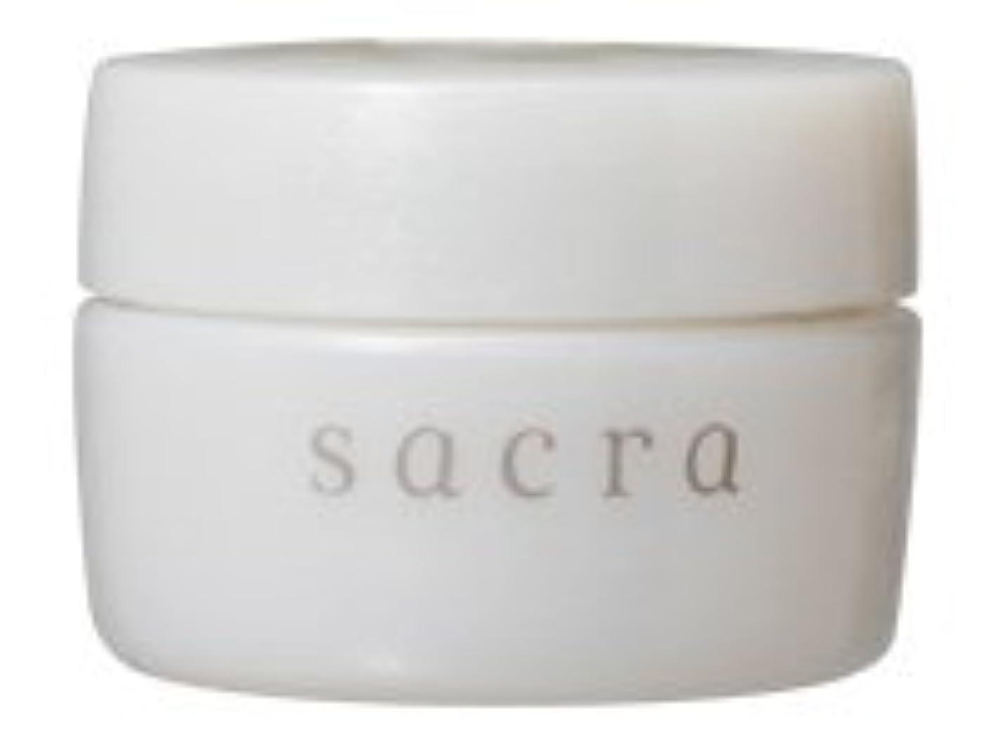 第五累計処方するsacra(サクラ) ミキシングジェル 4g