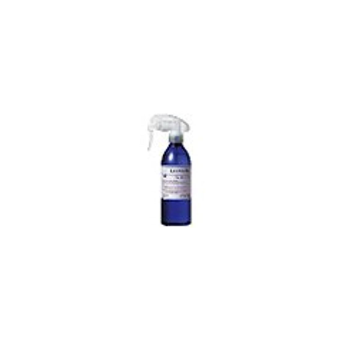 奇跡ワンダー重大メロスコスメティックス PmM プレローション0 300ml(植物性PPT)<業務用>