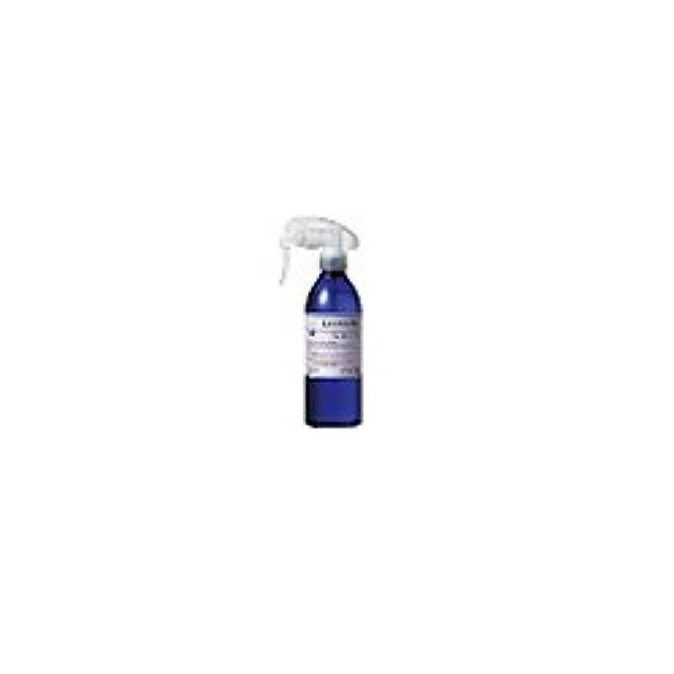 メロスコスメティックス PmM プレローション0 300ml(植物性PPT)<業務用>