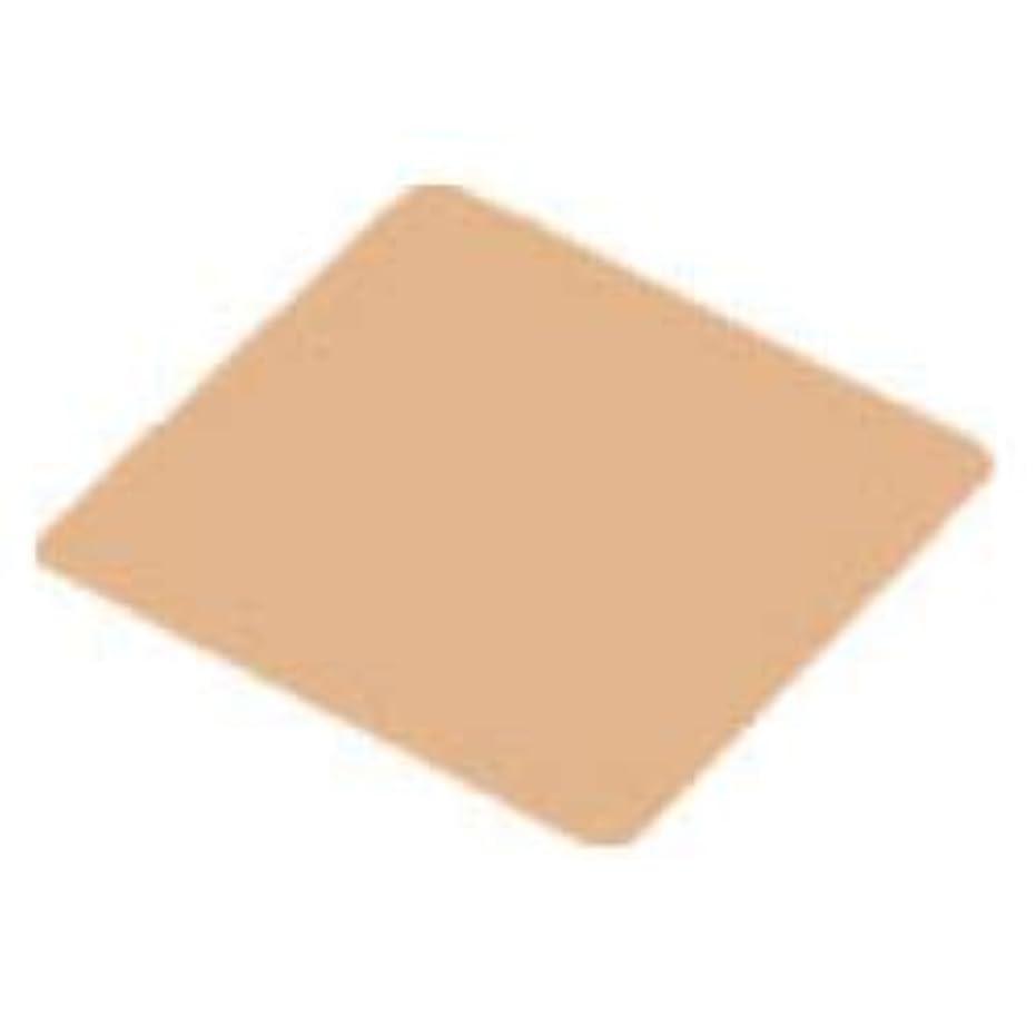 変色する代理店従来のウトワ NBRクリームファンデーションUV(レフィル) 764(10g)