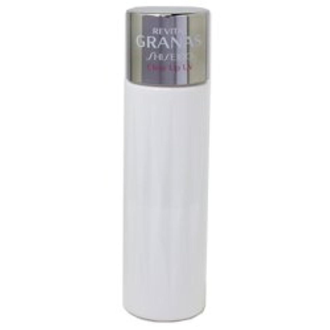 洗剤グラスシャット資生堂 リバイタル グラナス クリアアップUV SPF40?PA+++ 50mL