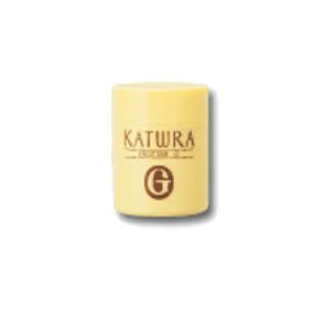 エピソードサスペンション回転する【カツウラ化粧品】カツウラ・フローテG 220g ×20個セット