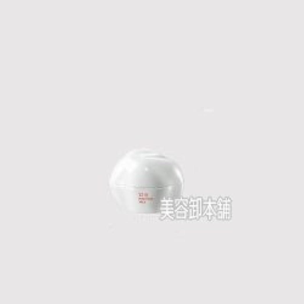 ホーユー 3210 ミニーレ ニュートラルワックス 55g