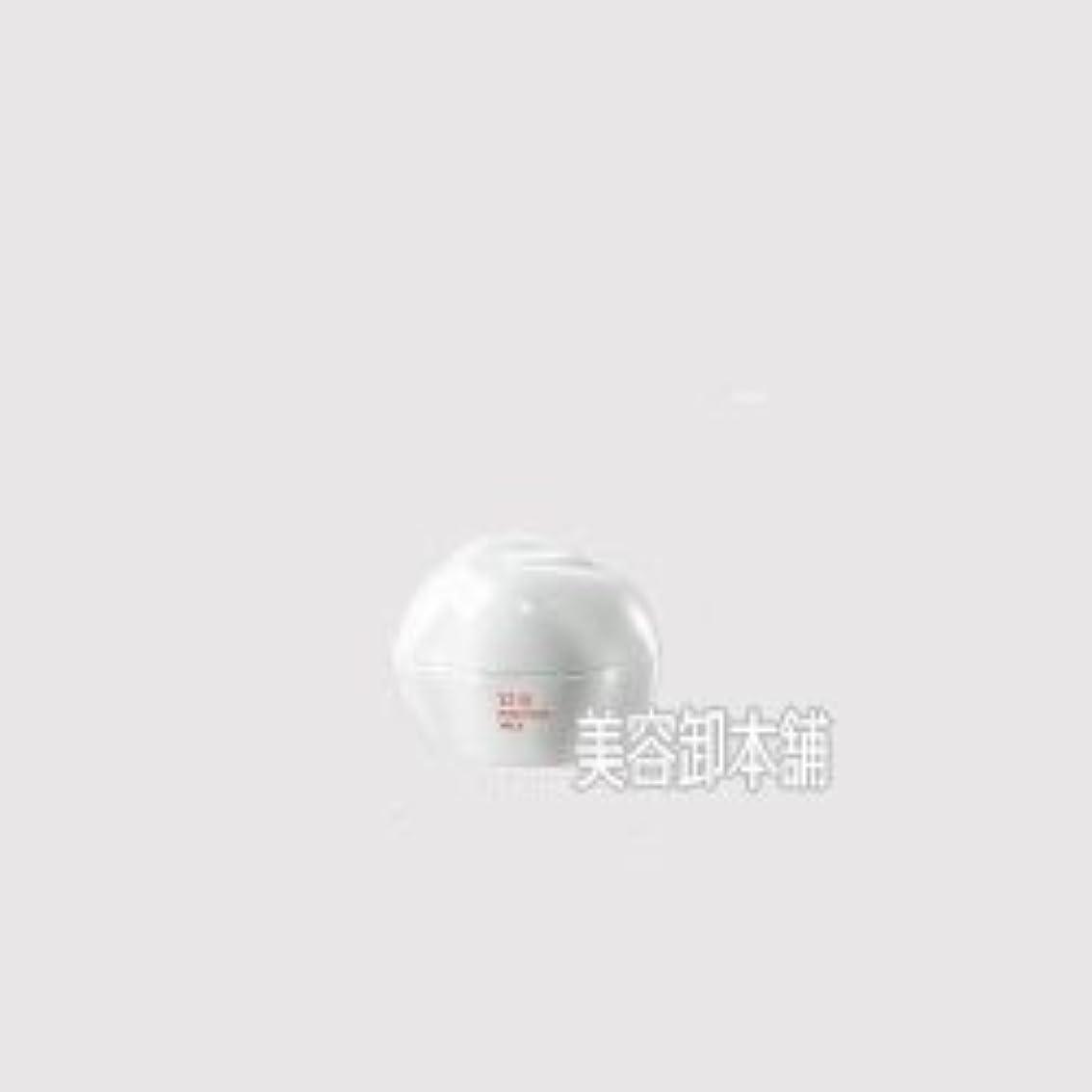 冷ややかなラグ電気ホーユー 3210 ミニーレ ニュートラルワックス 55g