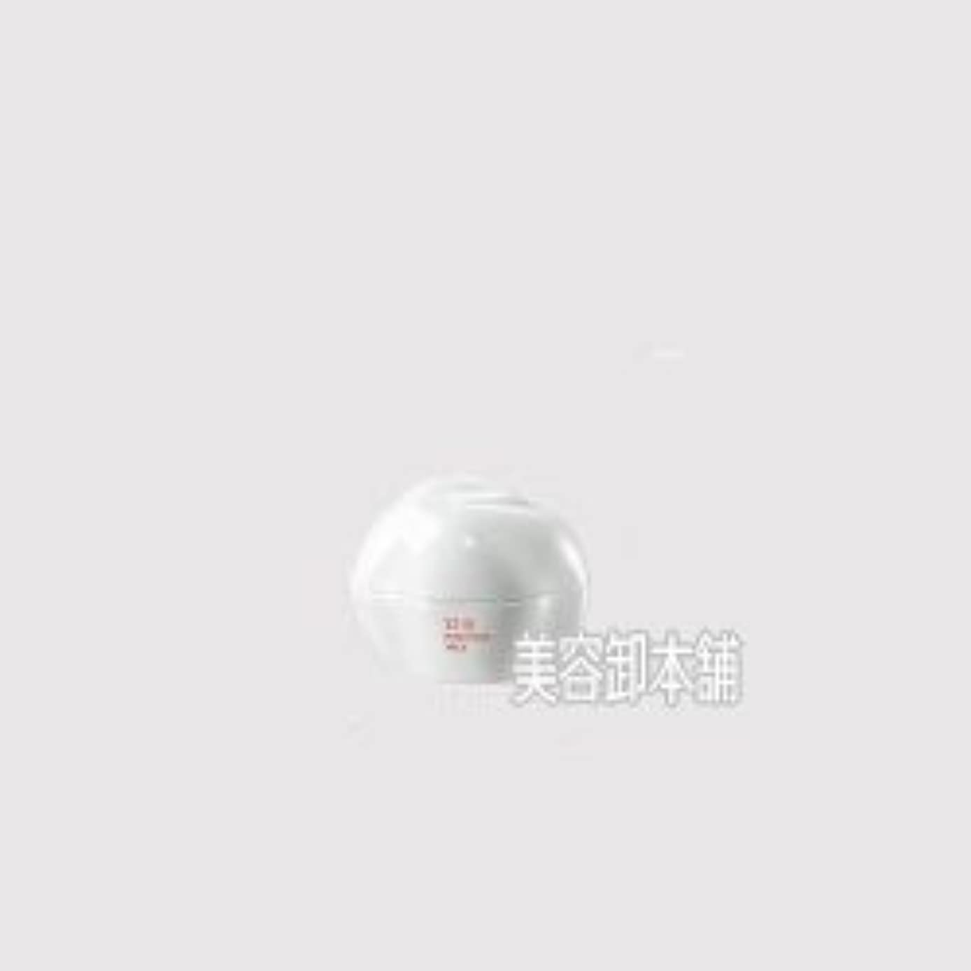 世紀エージェントタブレットホーユー 3210 ミニーレ ニュートラルワックス 55g