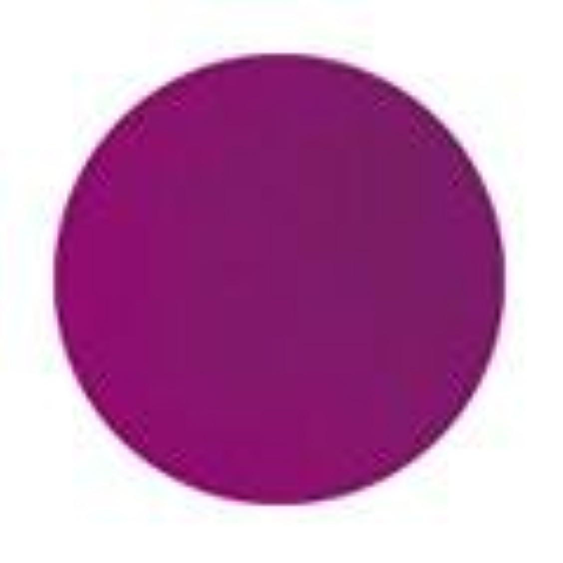 ピストン嫌がらせやりがいのあるJessica ジェレレーション カラー 15ml  953 バイオレットフレーム