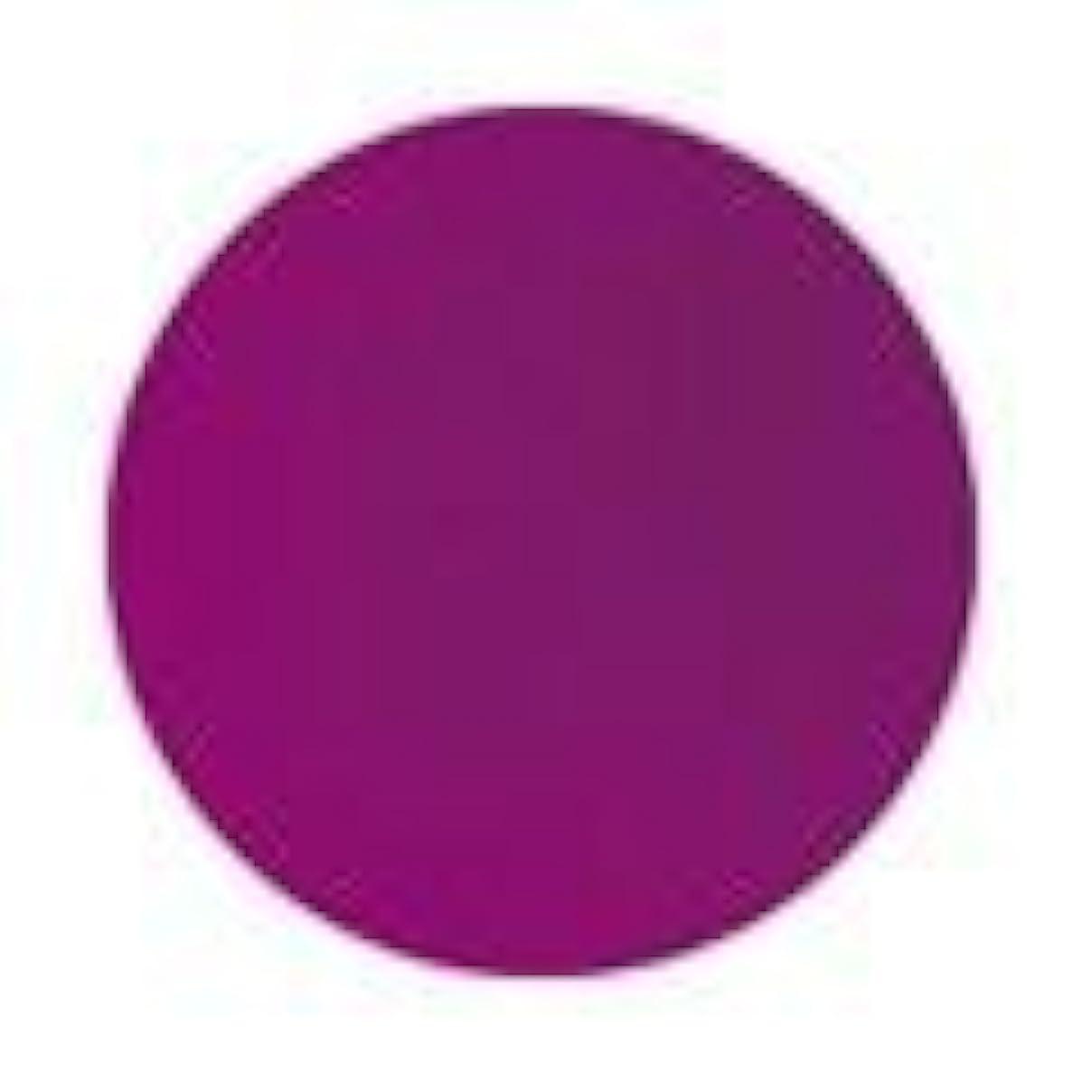 器用ハドル母性Jessica ジェレレーション カラー 15ml  953 バイオレットフレーム