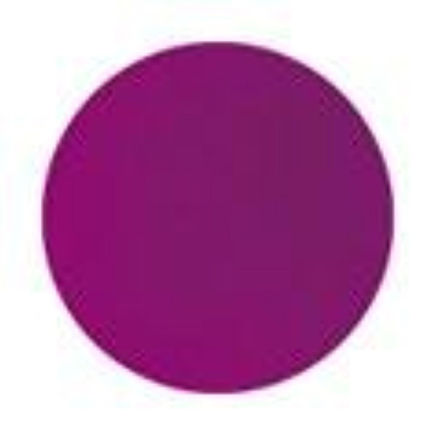 スツール別々にリズムJessica ジェレレーション カラー 15ml  953 バイオレットフレーム