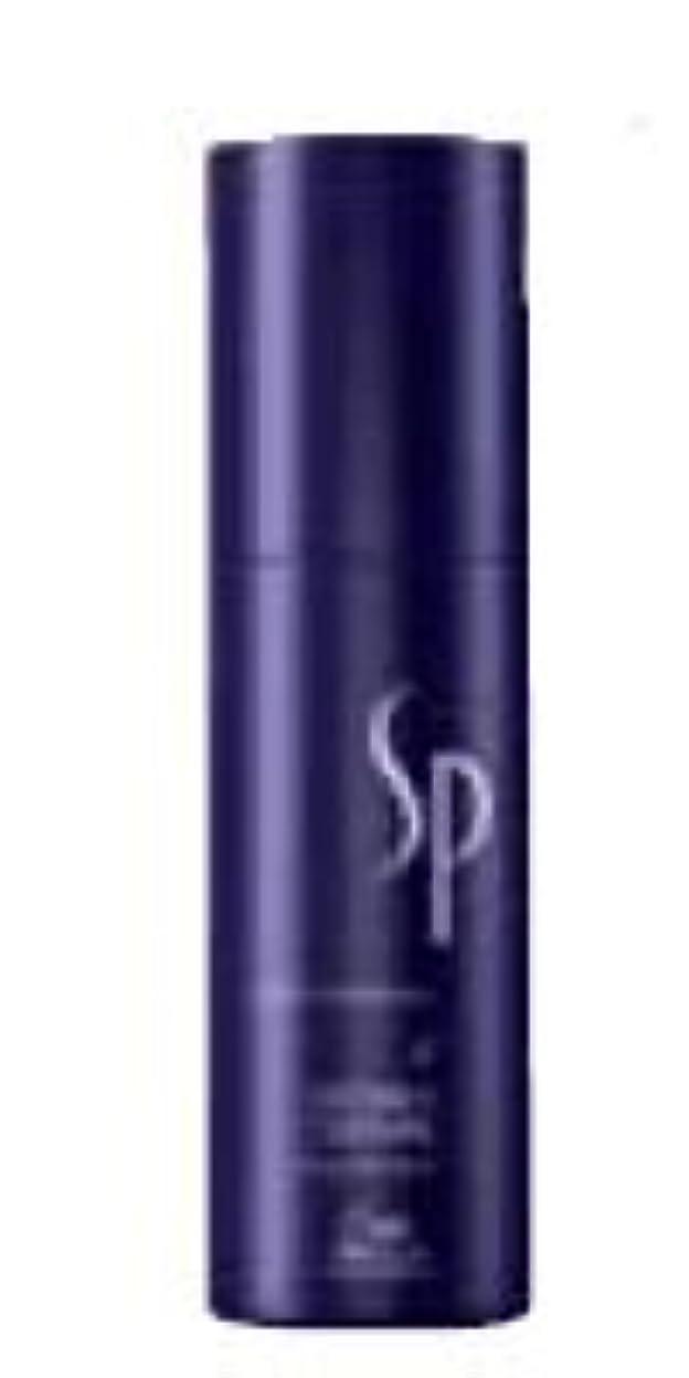 ジャンプ絵ネコウエラ SP リファインテクスチャー 75ml ヘアクリーム マットなクリーム