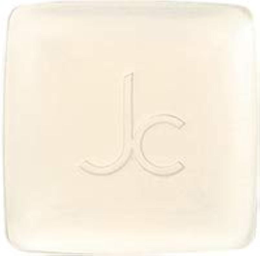 注入レシピ完璧なJC ピールシャボン 100g