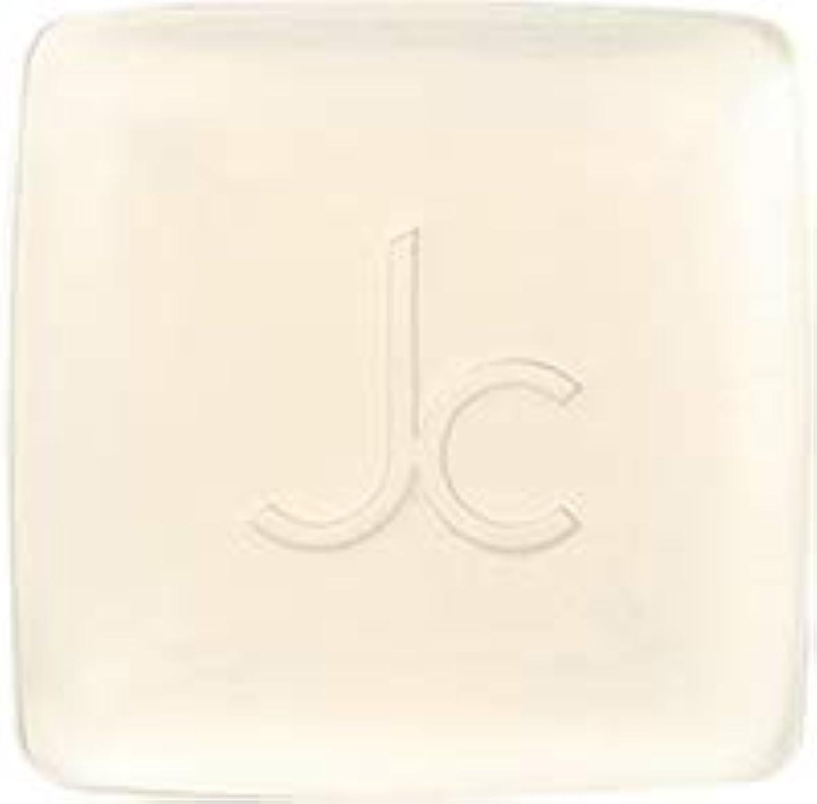 サイレント振動する認めるJC ピールシャボン 100g