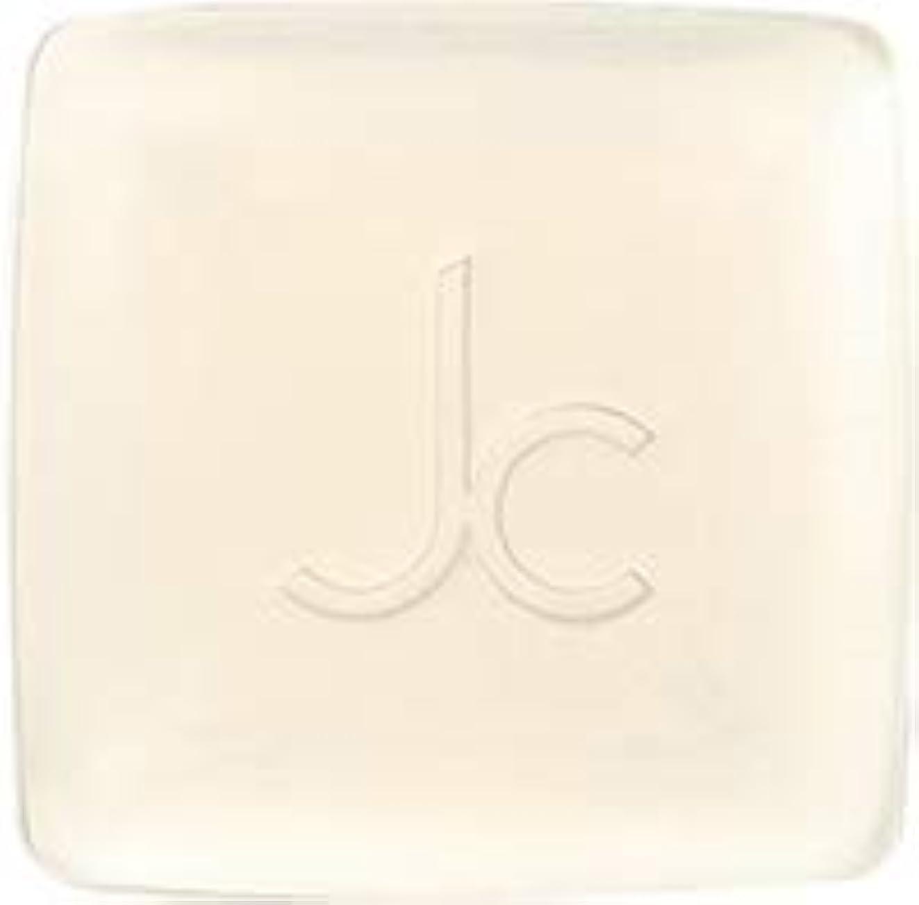 エージェント非アクティブ再生可能JC ピールシャボン 100g