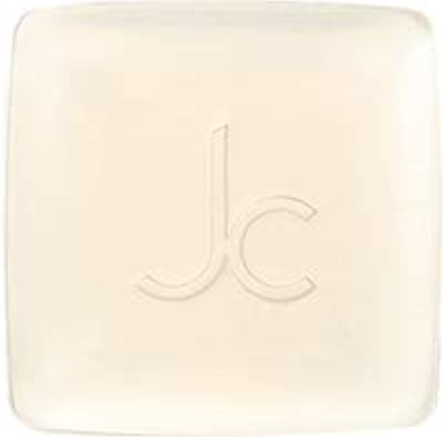 JC ピールシャボン 100g