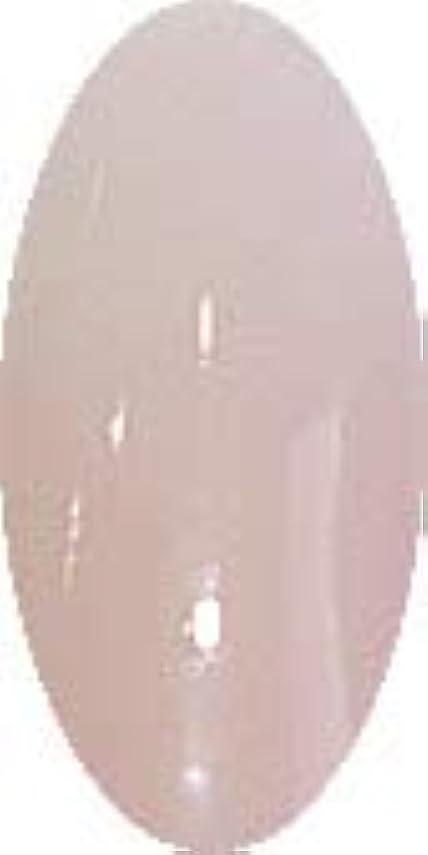 グラスネイルカラー☆WITH☆【サイレント】CP156