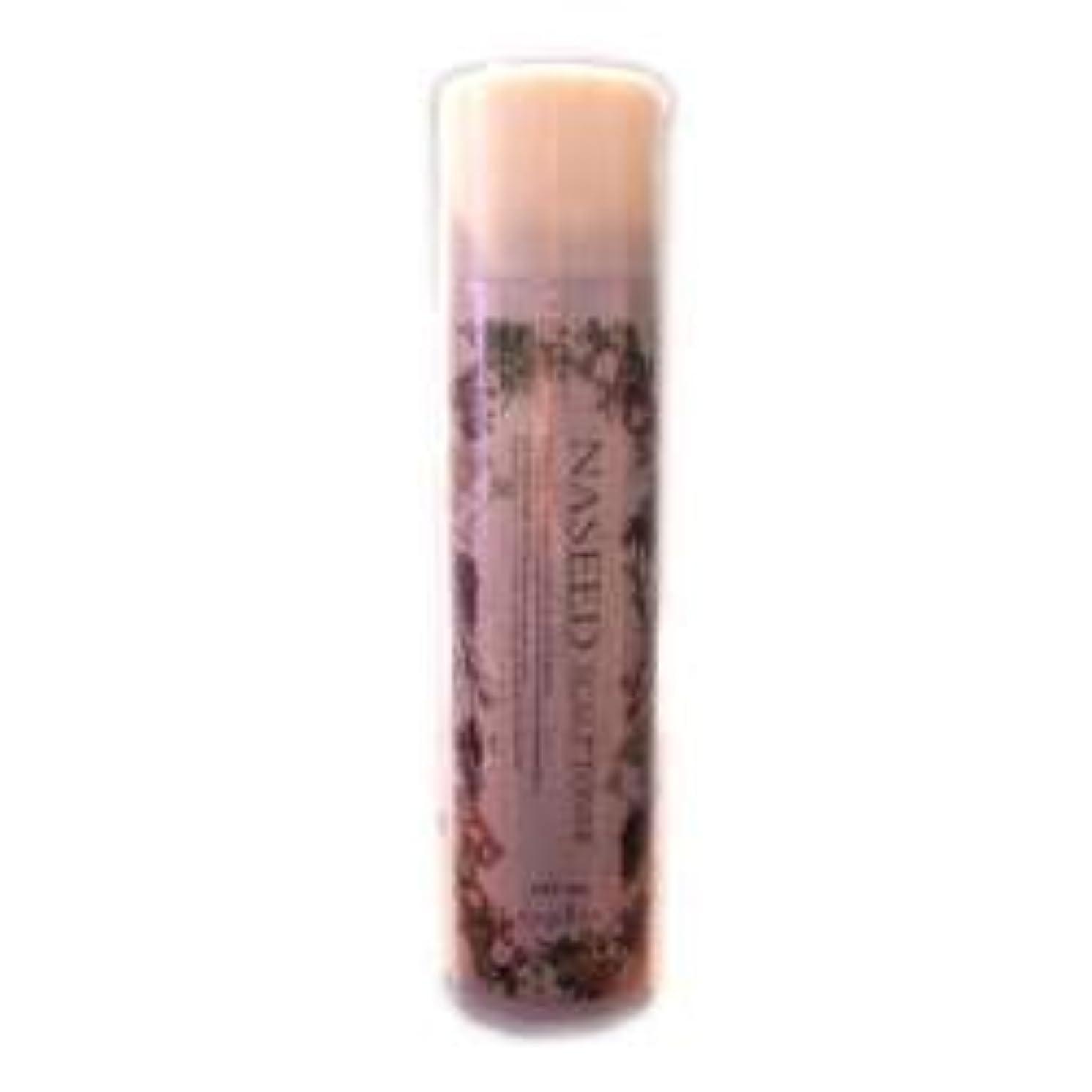 反動大胆細分化するナシード スキャルプトナー(頭皮用化粧水)(90g)