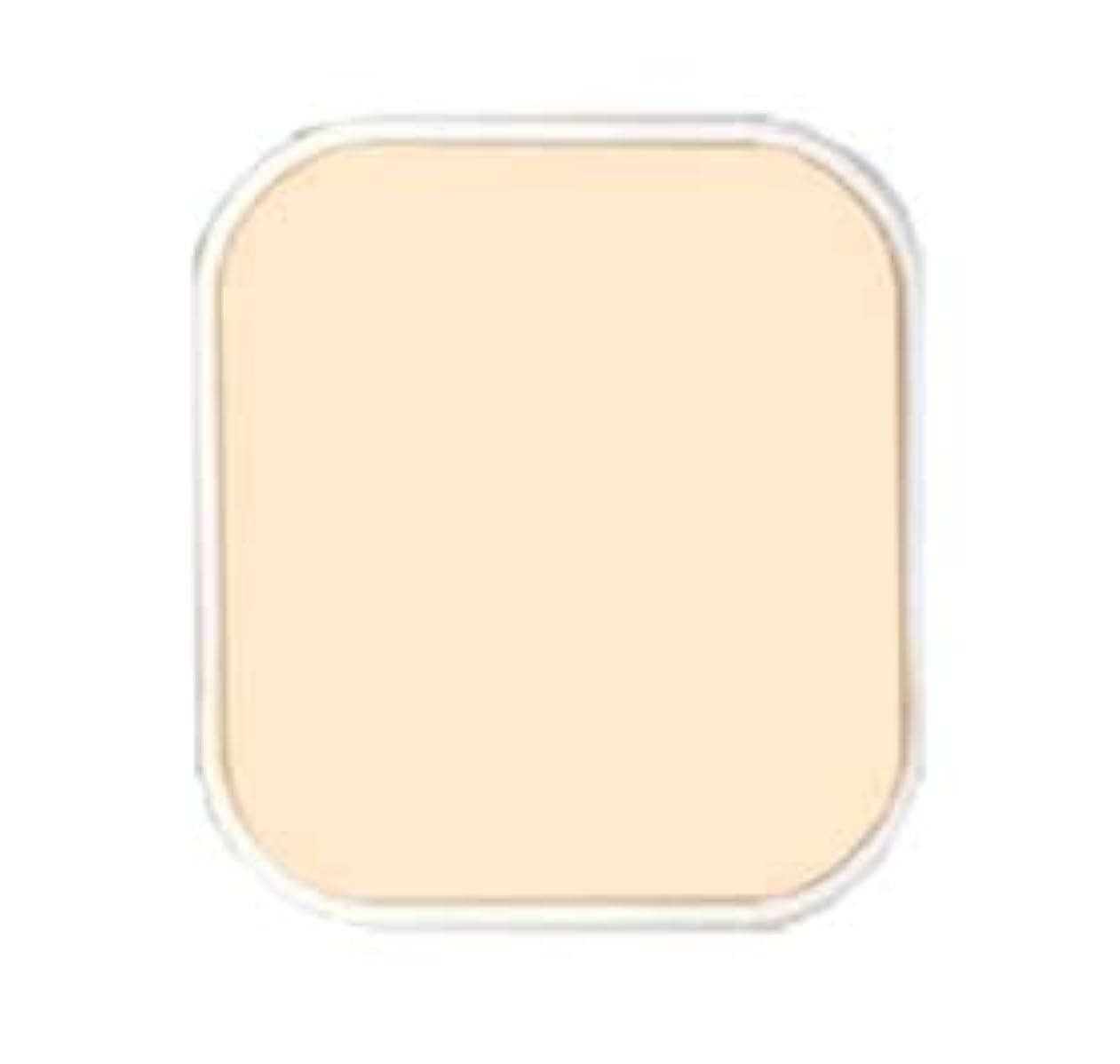 インタラクション過度の結晶アクセーヌ クリーミィファンデーションPV(リフィル)<N10明るいナチュラル系>※ケース別売り(11g)