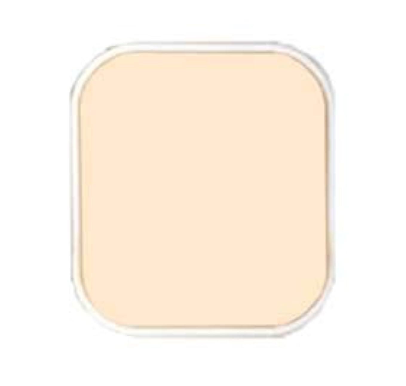 鼻気絶させる発音するアクセーヌ クリーミィファンデーションPV(リフィル)<N10明るいナチュラル系>※ケース別売り(11g)