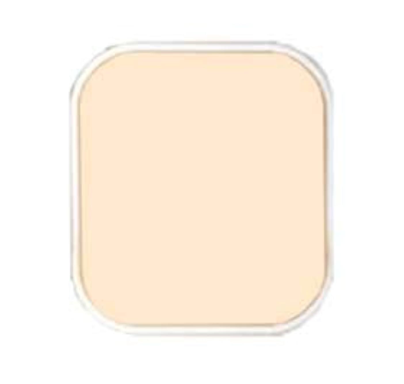 負天国カートンアクセーヌ クリーミィファンデーションPV(リフィル)<N10明るいナチュラル系>※ケース別売り(11g)